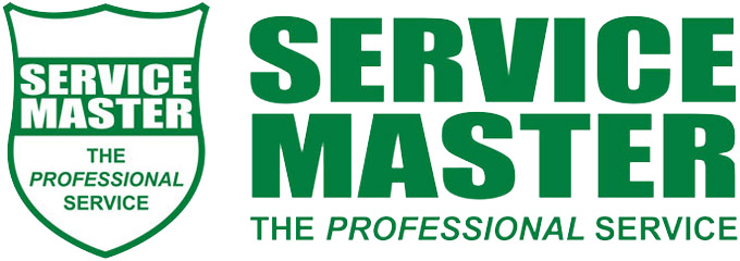 Service Master East Rand