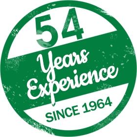 54-years