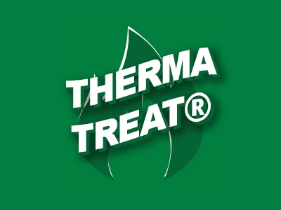 Thermatreat